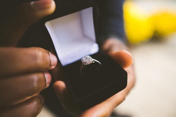 Washington DC Proposal by Adibe Photography_5