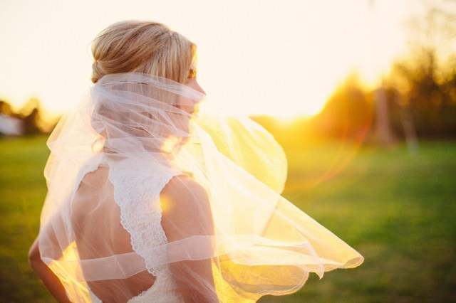 Houston Wedding Photographers_ Kristen Curette Photography  (23)