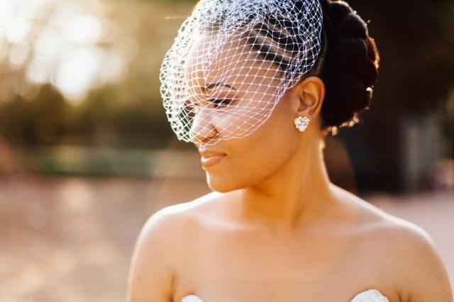 Houston Wedding Photographers_ Kristen Curette Photography  (9)