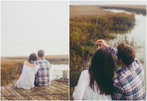 Mintwood Co. Photography