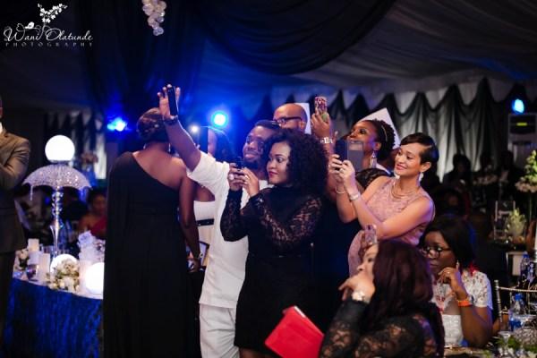 Oriental Hotel Lagos Wedding 69