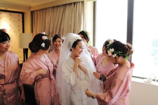 Yefta Gunawan Couture Bride 88