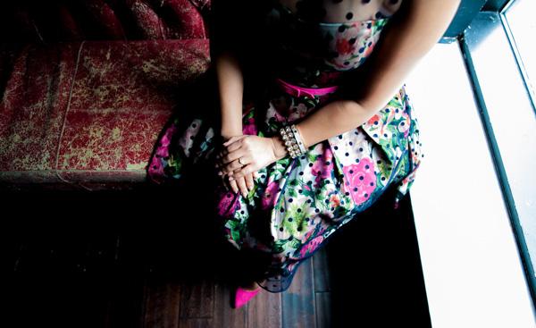 Kesha Lambert (5)