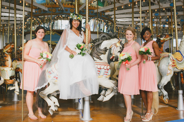 New Haven Lighthouse Point Wedding by Donna Cheung Photography (12)