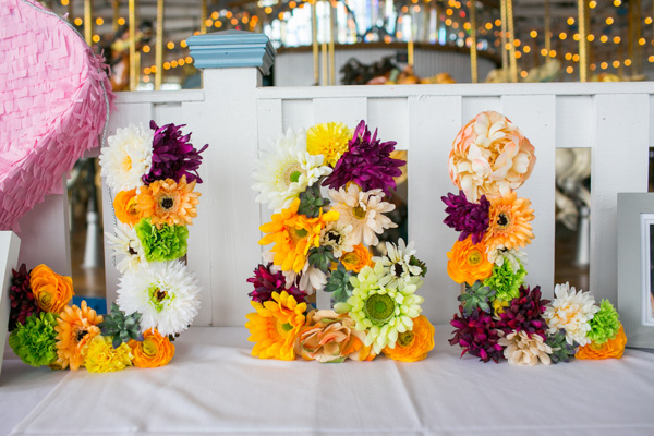 New Haven Lighthouse Point Wedding by Donna Cheung Photography (27)