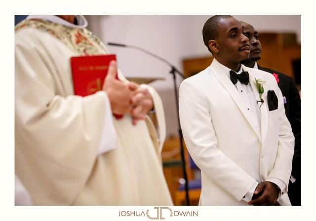 deSeversky Mansion Wedding by Joshua Dwain 48
