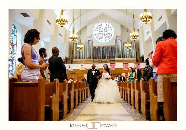 deSeversky Mansion Wedding by Joshua Dwain 49