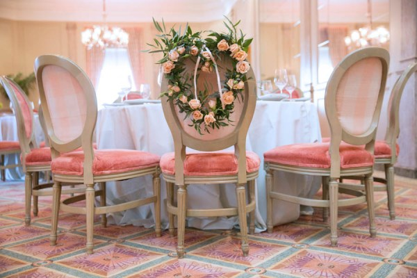 French inspired bridal shower by melody melikian_ aisle perfect(52)