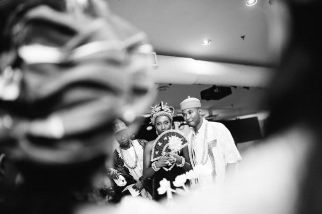 International Wedding Photographer Kirth Bobb Photography