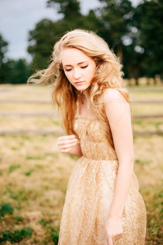 __Angela_Shae_Photography_angelashae (17)