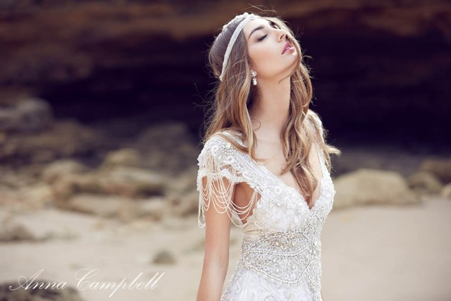 Anna Campbell_Spring Collection (15)