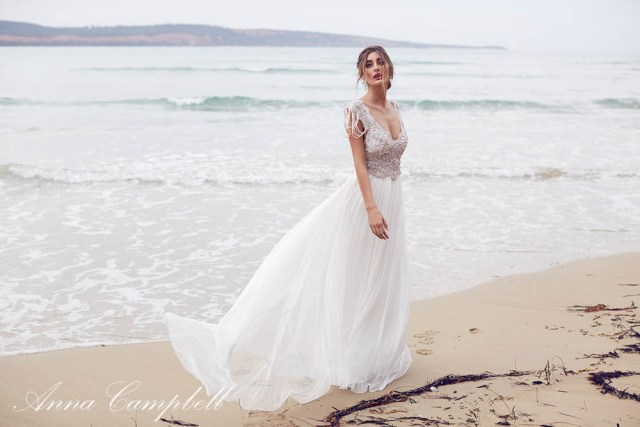 Anna Campbell_Spring Collection (16)