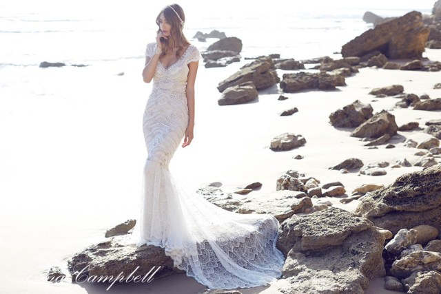 Anna Campbell_Spring Collection (24)