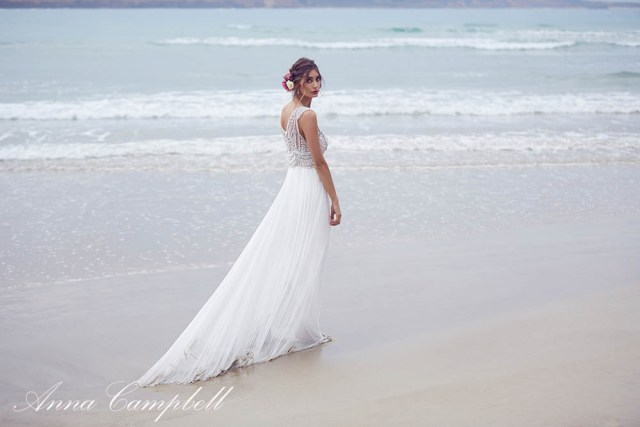 Anna Campbell_Spring Collection (6)
