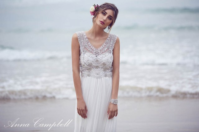 Anna Campbell_Spring Collection (9)
