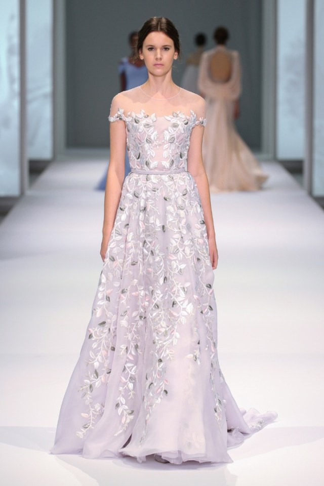 Awakening Collection by Ralph & Russo (12)