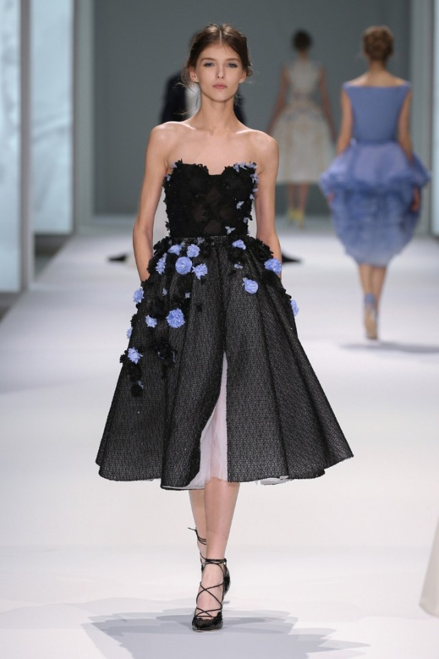 Awakening Collection by Ralph & Russo (17)