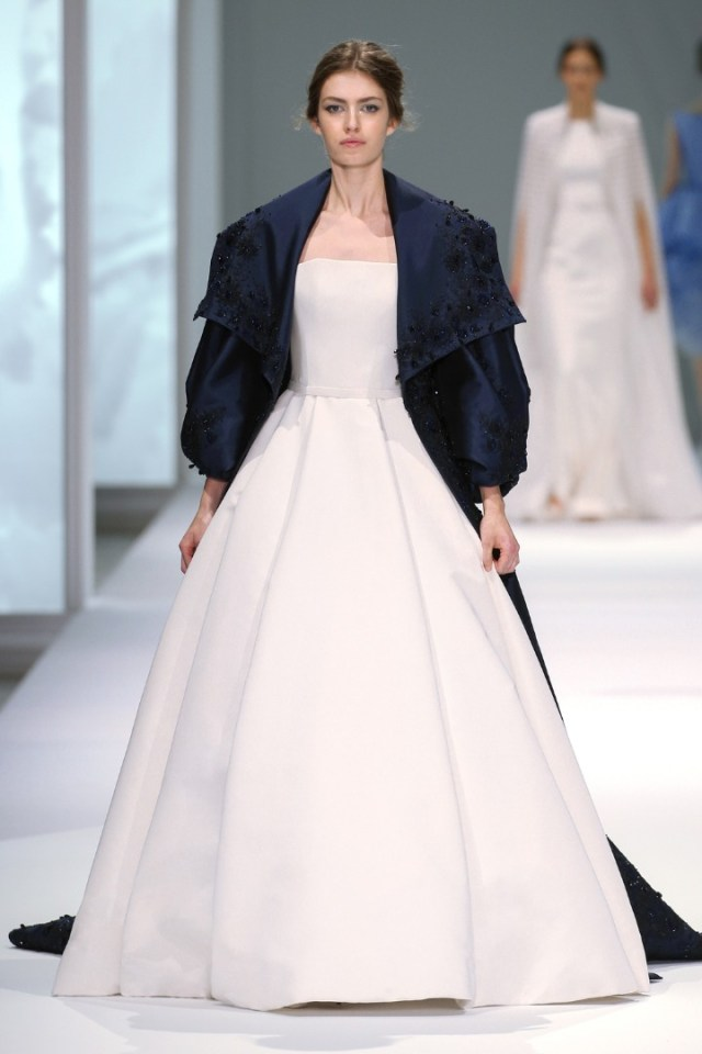 Awakening Collection by Ralph & Russo (18)