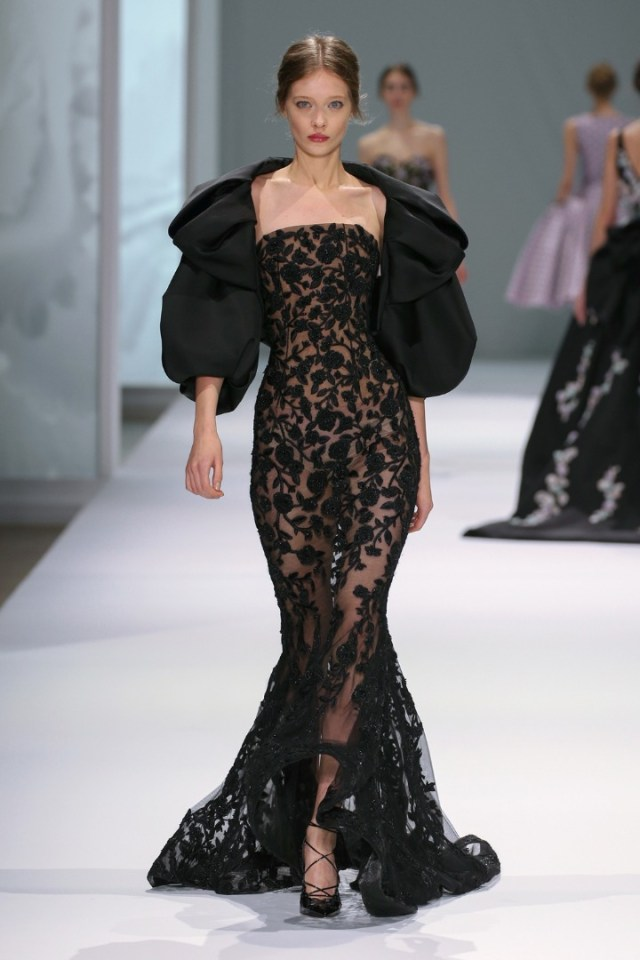 Awakening Collection by Ralph & Russo (29)