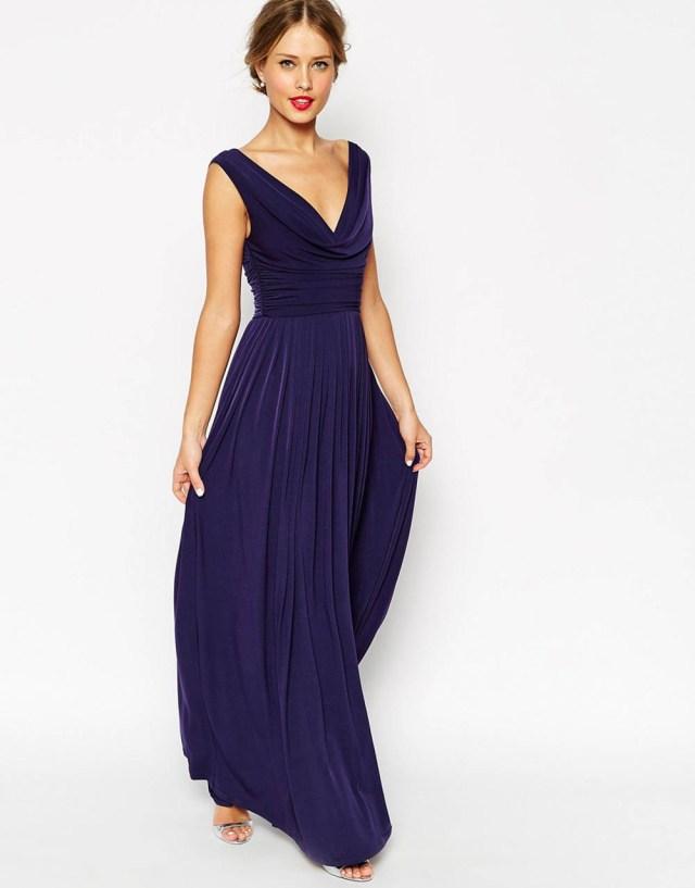 Blue bridesmaid Dresses (33 of 49)