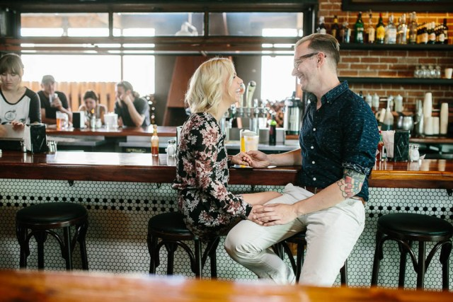 Downtown Phoenix Engagement by Courtney_Sargent_Photography (12)