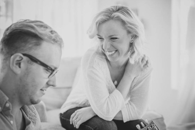 Downtown Phoenix Engagement by Courtney_Sargent_Photography (2)