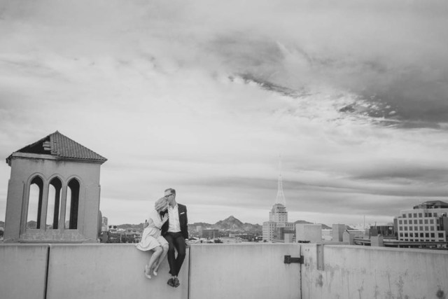 Downtown Phoenix Engagement by Courtney_Sargent_Photography (31)
