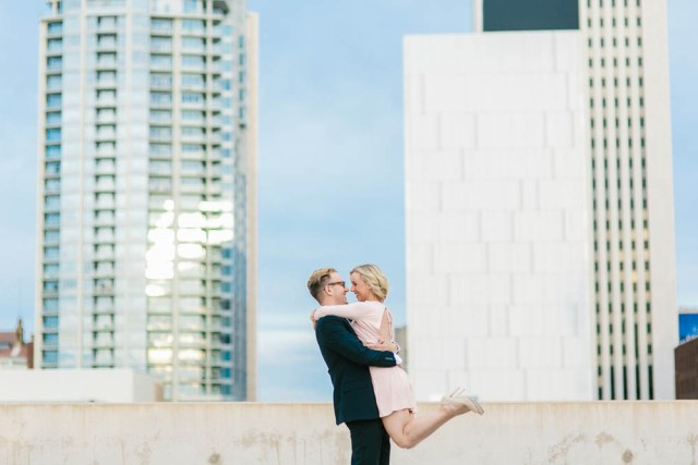Downtown Phoenix Engagement by Courtney_Sargent_Photography (32)