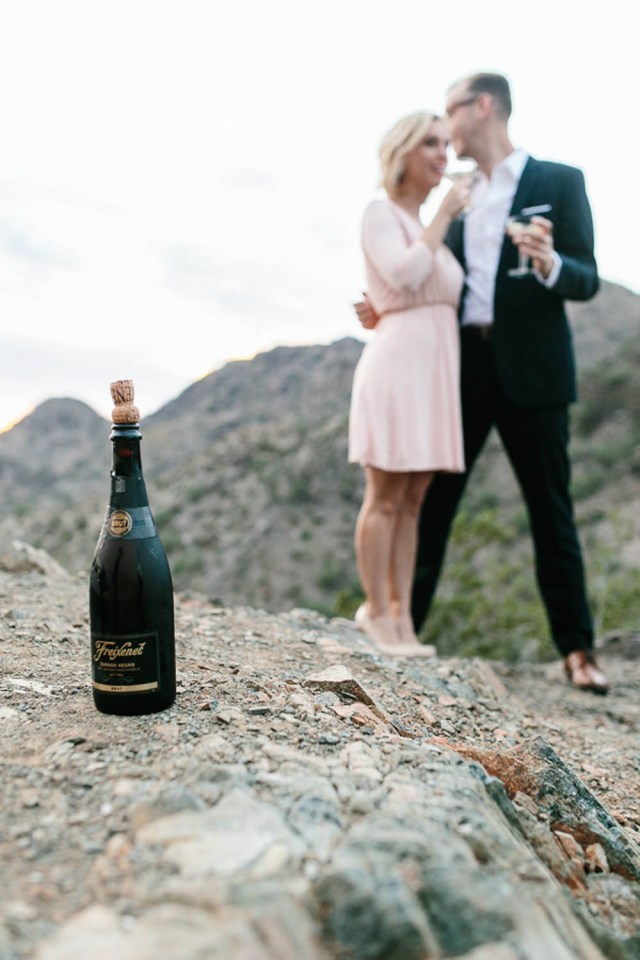 Downtown Phoenix Engagement by Courtney_Sargent_Photography (40)