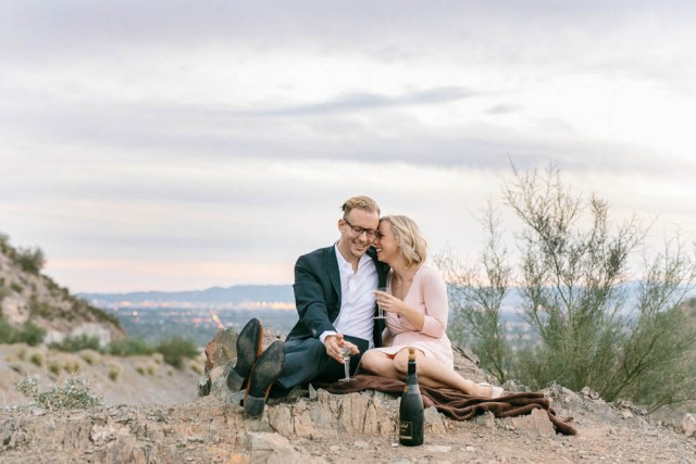 Downtown Phoenix Engagement by Courtney_Sargent_Photography (41)