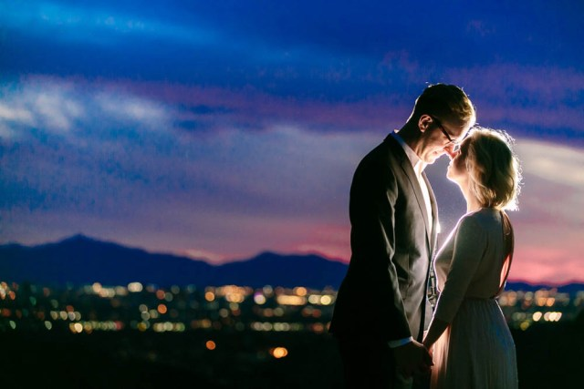 Downtown Phoenix Engagement by Courtney_Sargent_Photography (42)