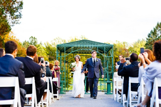 Historic Estate Wedding23