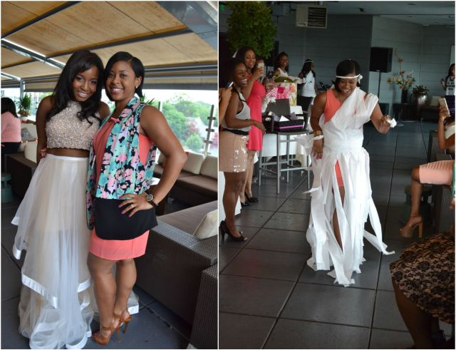 beyonce_bridal_shower