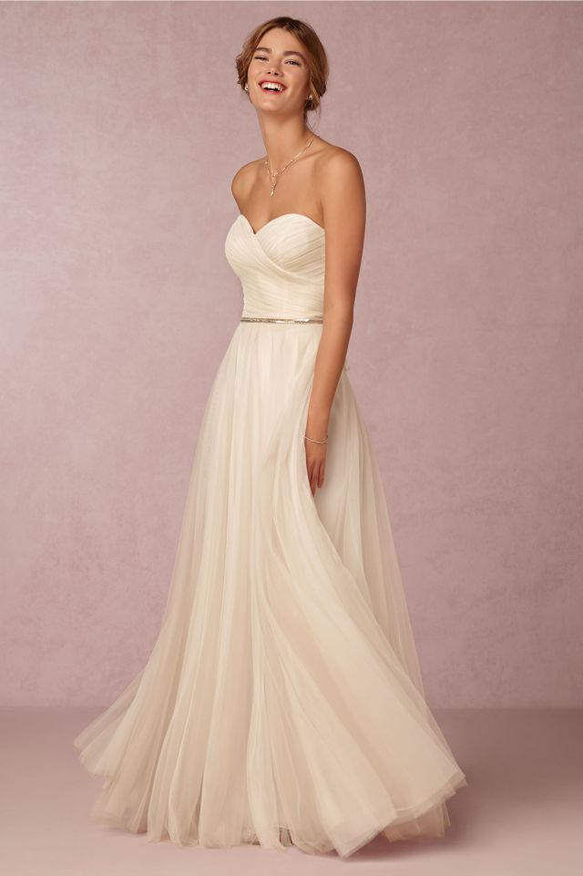 4-Watters-Calla-Gown
