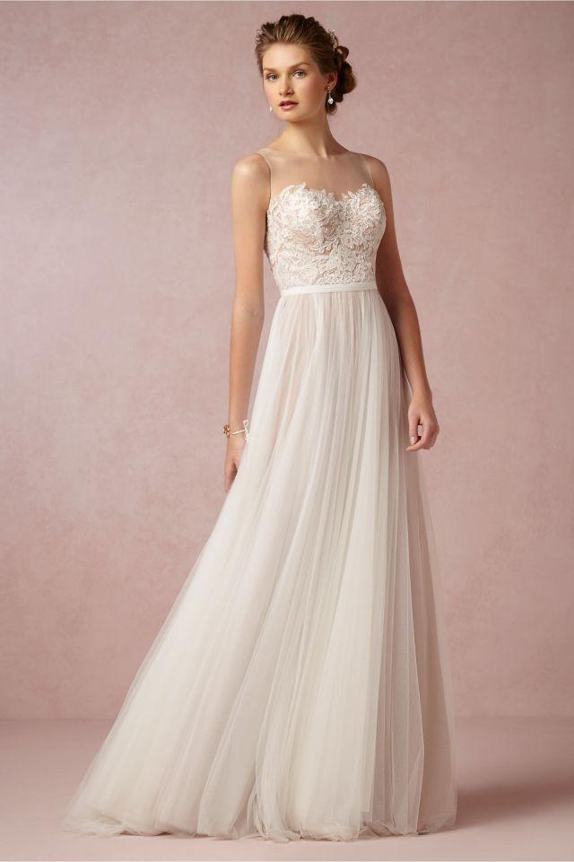 7-Watters-Penelope-Gown