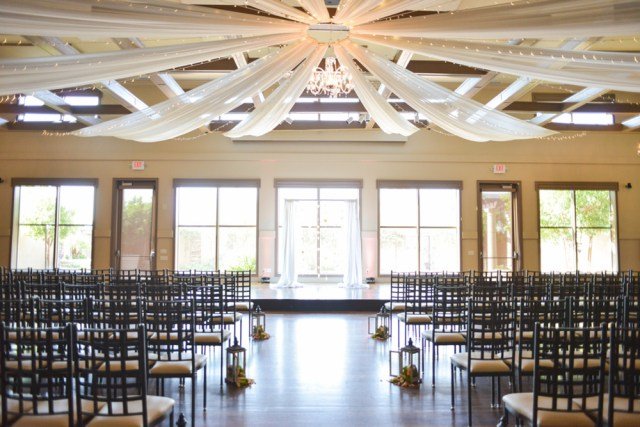 Blush and Grey Vintage Chic Inspired Wedding by Shively_Whitney_Monique_Hessler_Photography (11)