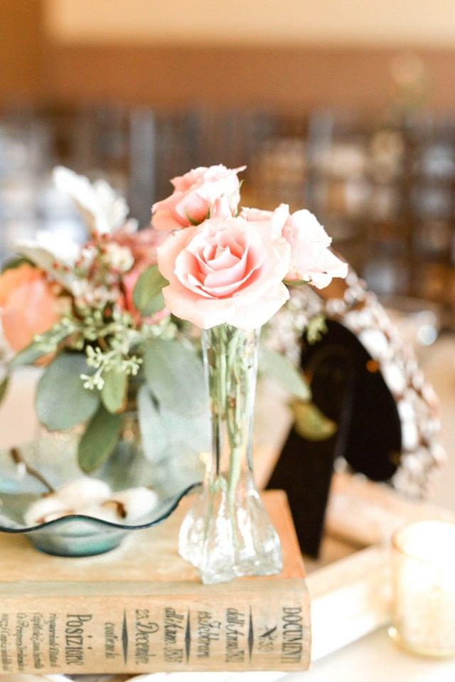 Blush and Grey Vintage Chic Inspired Wedding by Shively_Whitney_Monique_Hessler_Photography (18)