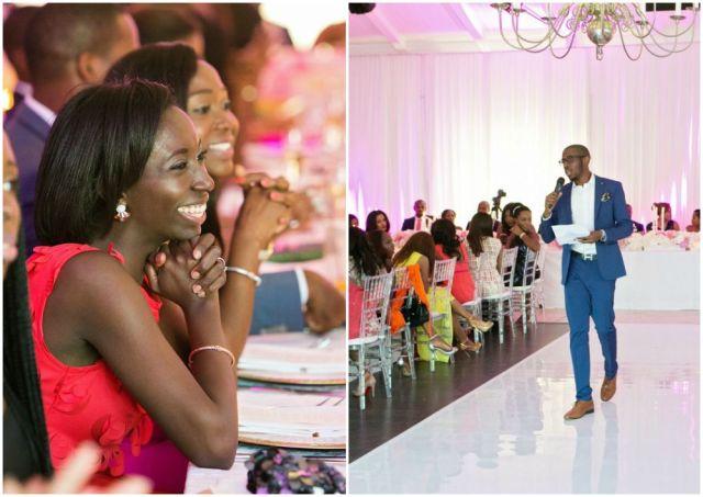 Ebun-Segun-ZaraZoo-Cape-town Wedding