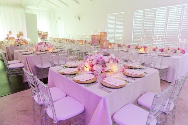 Luxury Wedding at Val de Vie in Capetown 186