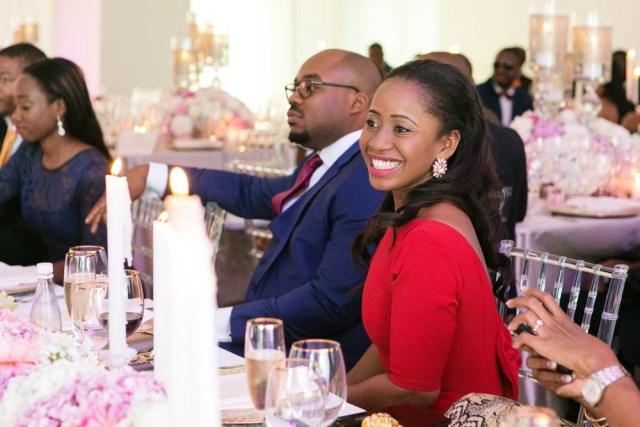 Luxury Wedding at Val de Vie in Capetown 204