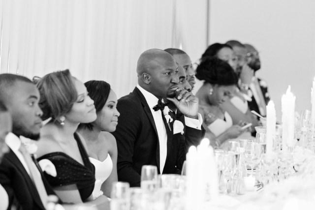 Luxury Wedding at Val de Vie in Capetown 220