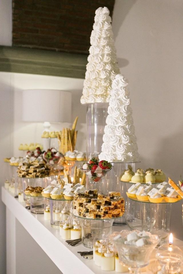 Luxury Wedding at Val de Vie in Capetown 242