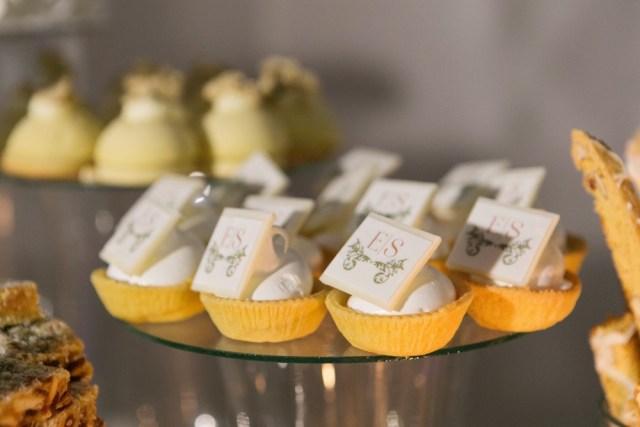 Luxury Wedding at Val de Vie in Capetown 243
