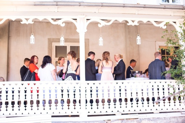 elegant swedish wedding by emelie petre73