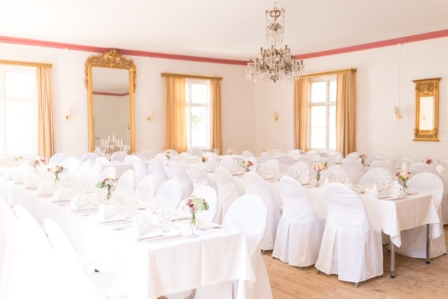 elegant swedish wedding by emelie petre85