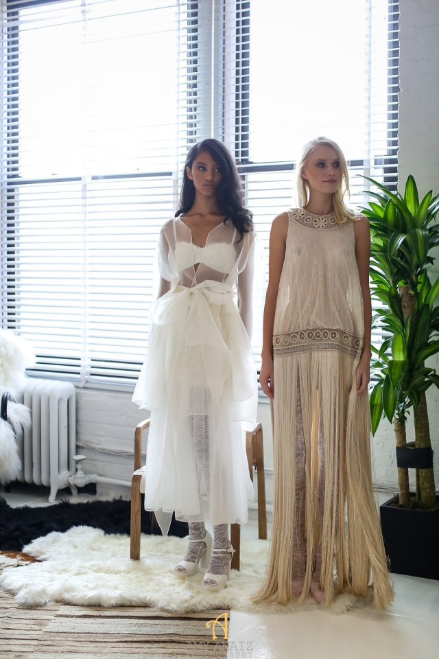 Houghton Bridal Fashion Week recap 15