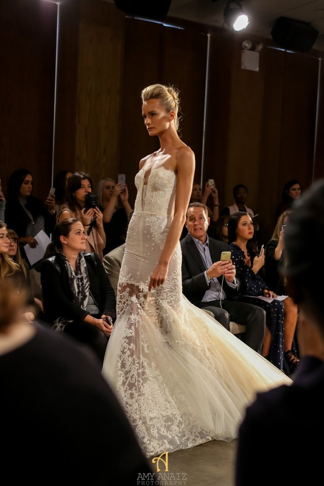 Inbal Dror Fall Winter 2016 Collection 8