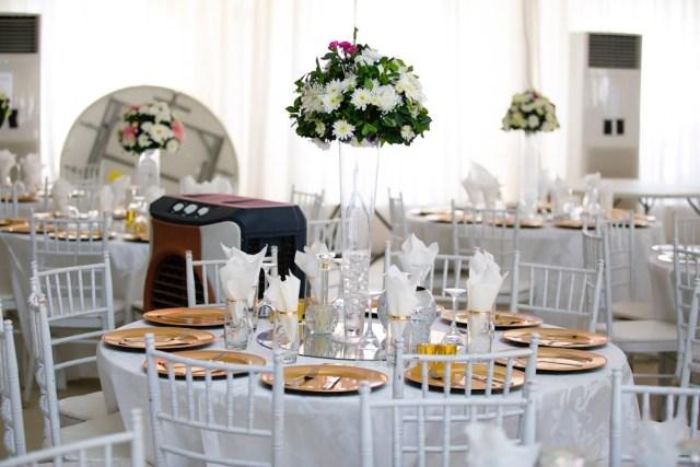 Slam2014 - Segi and Olamide Adedeji's Wedding in Ruby Gardens Nigeria 120