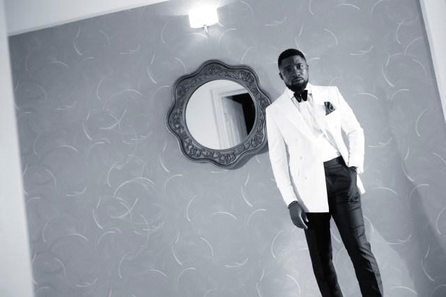 Slam2014 - Segi and Olamide Adedeji's Wedding in Ruby Gardens Nigeria 307