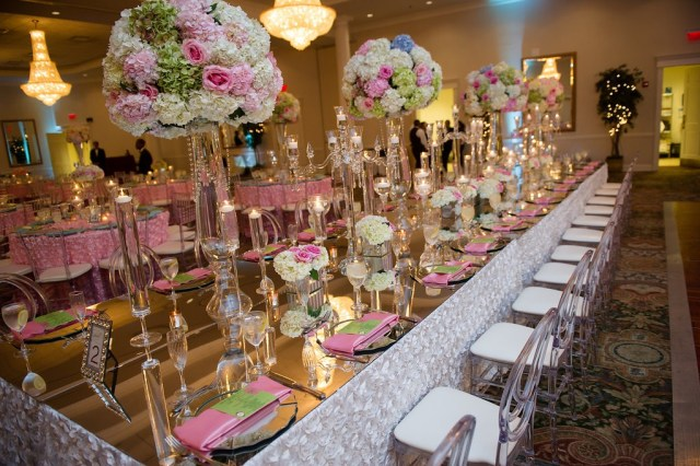 Chiso and Jeff's Virginia Wedding by Wale Ariztos 72
